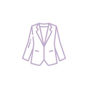gaudì coat
